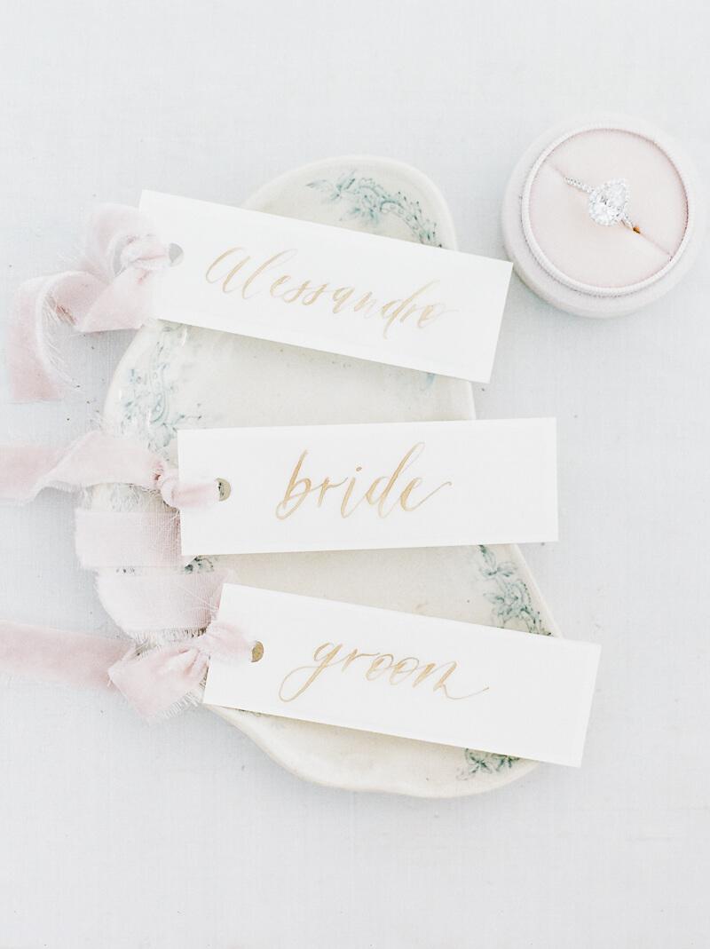 las-vegas-wedding-inspiration-2.jpg