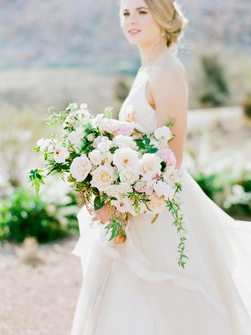 las-vegas-wedding-inspiration-3.jpg