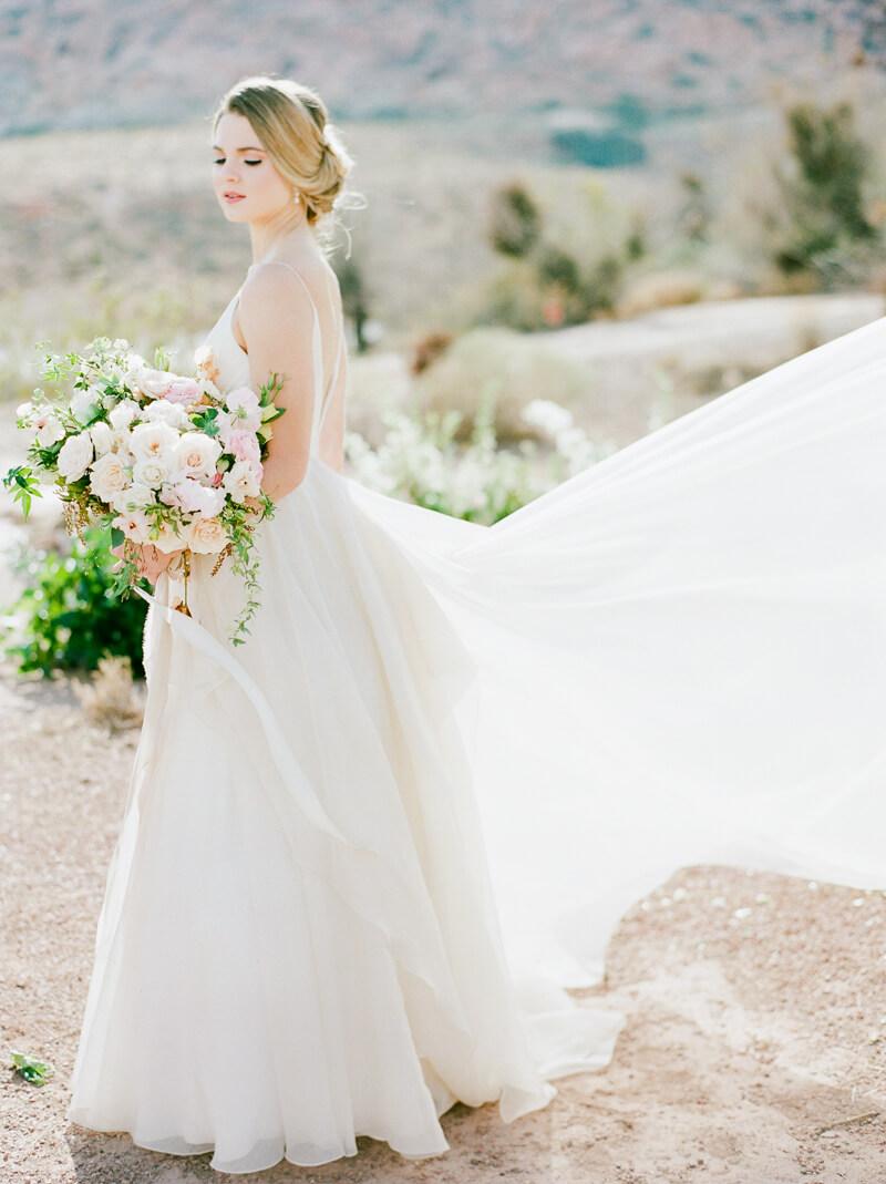 las-vegas-wedding-inspiration-4.jpg