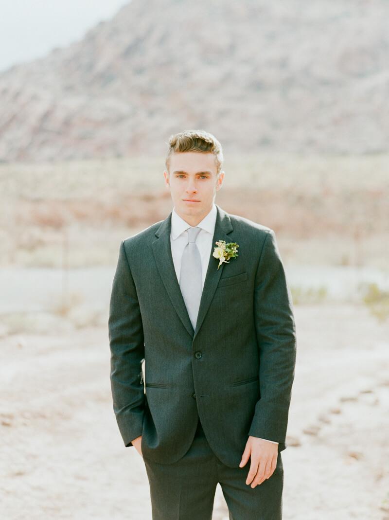 las-vegas-wedding-inspiration-7.jpg