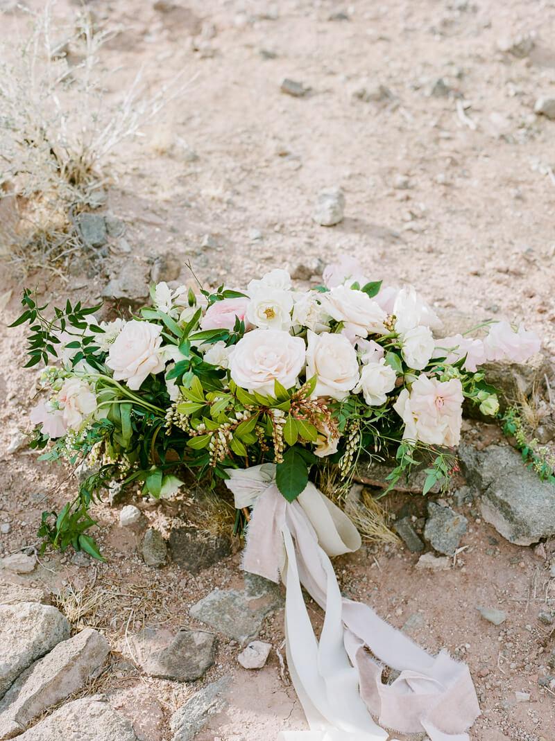 las-vegas-wedding-inspiration-8.jpg
