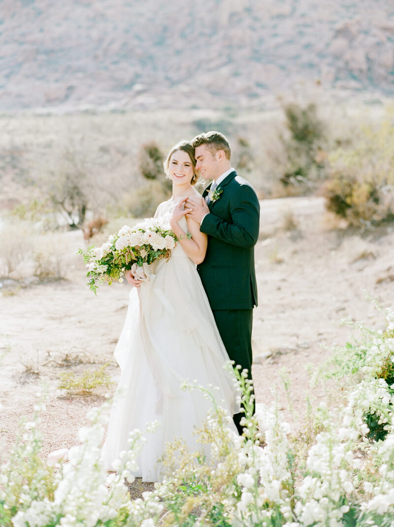 las-vegas-wedding-inspiration-9.jpg