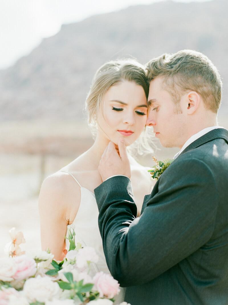 las-vegas-wedding-inspiration-10.jpg