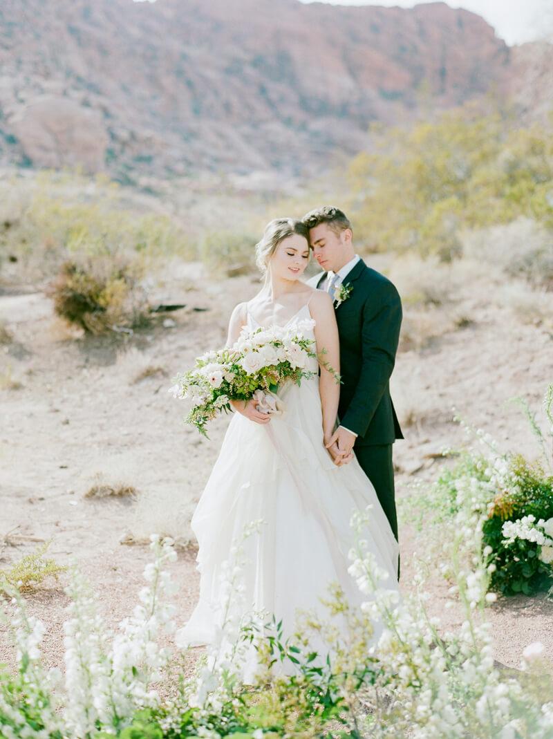 las-vegas-wedding-inspiration-11.jpg