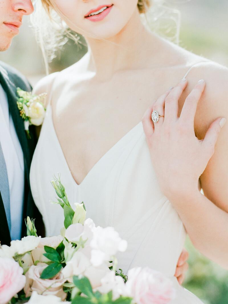 las-vegas-wedding-inspiration-13.jpg