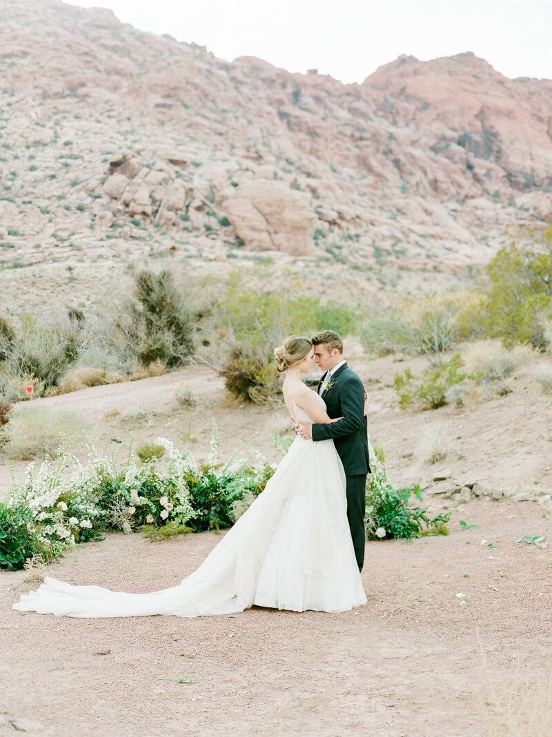 las-vegas-wedding-inspiration-14.jpg