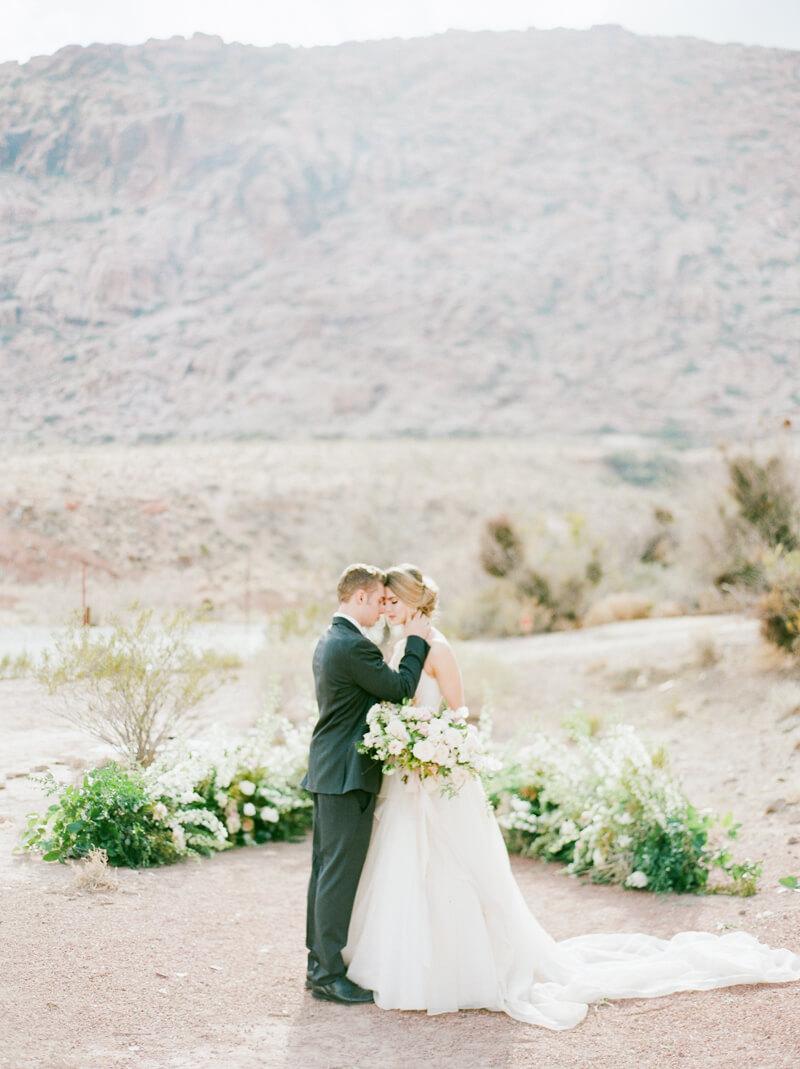 las-vegas-wedding-inspiration-16.jpg
