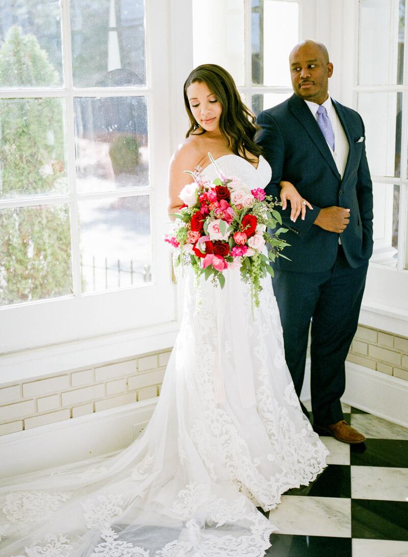 charlotte-wedding-inspo-african-american-13.jpg