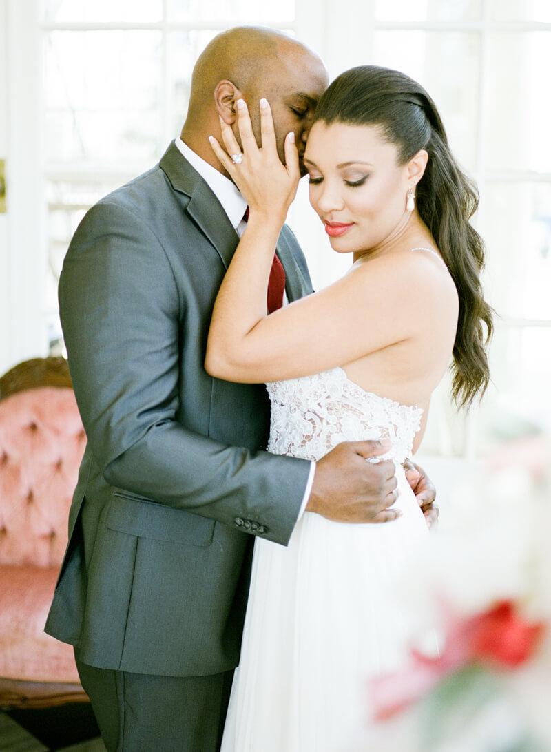 charlotte-wedding-inspo-african-american-10.jpg