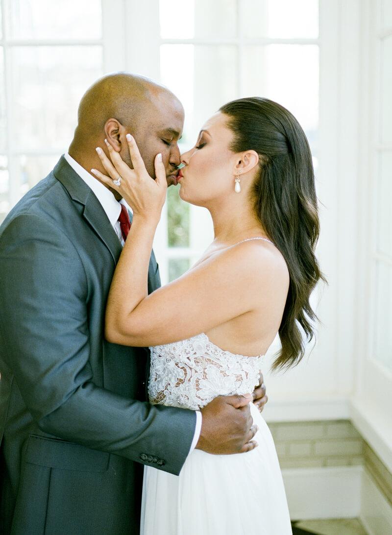 charlotte-wedding-inspo-african-american-8.jpg