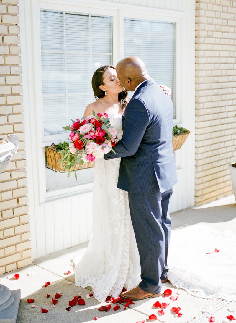 charlotte-wedding-inspo-african-american-15.jpg
