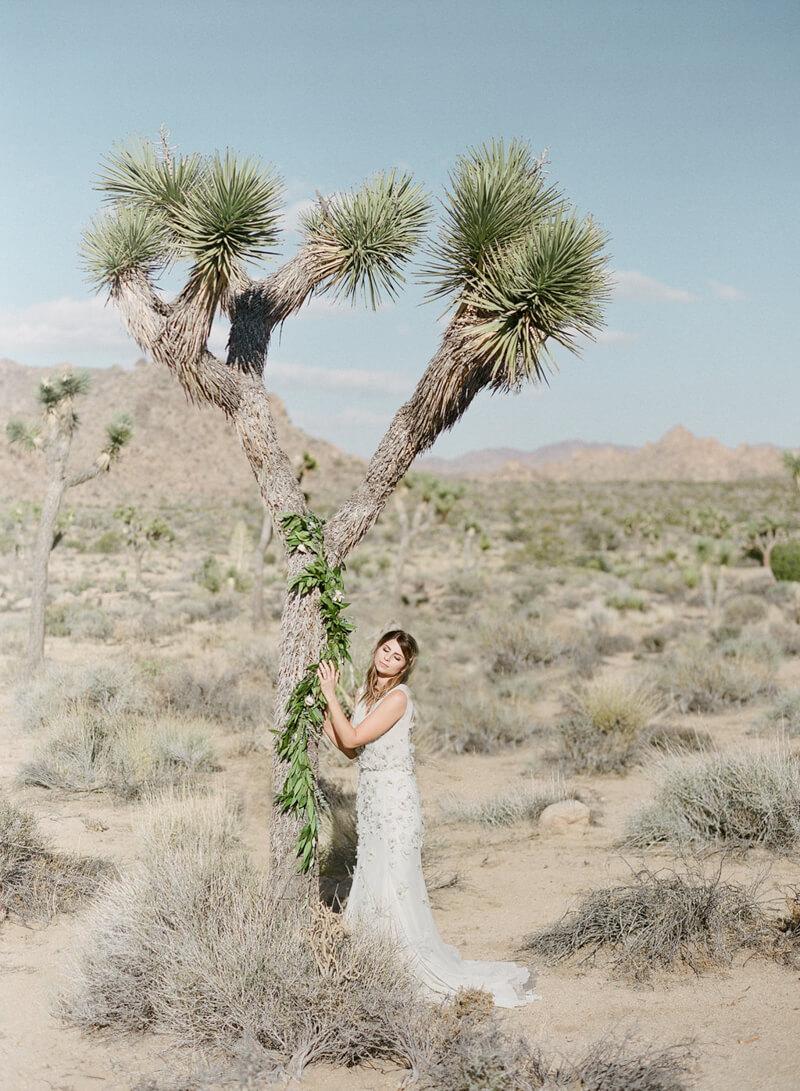 whimsical-joshua-tree-engagement-20.jpg