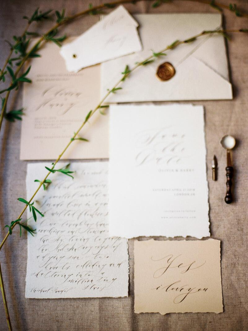 eastern-europe-wedding-inspo-7.jpg
