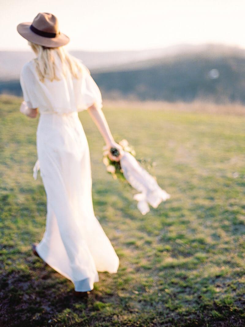 eastern-europe-wedding-inspo-17.jpg