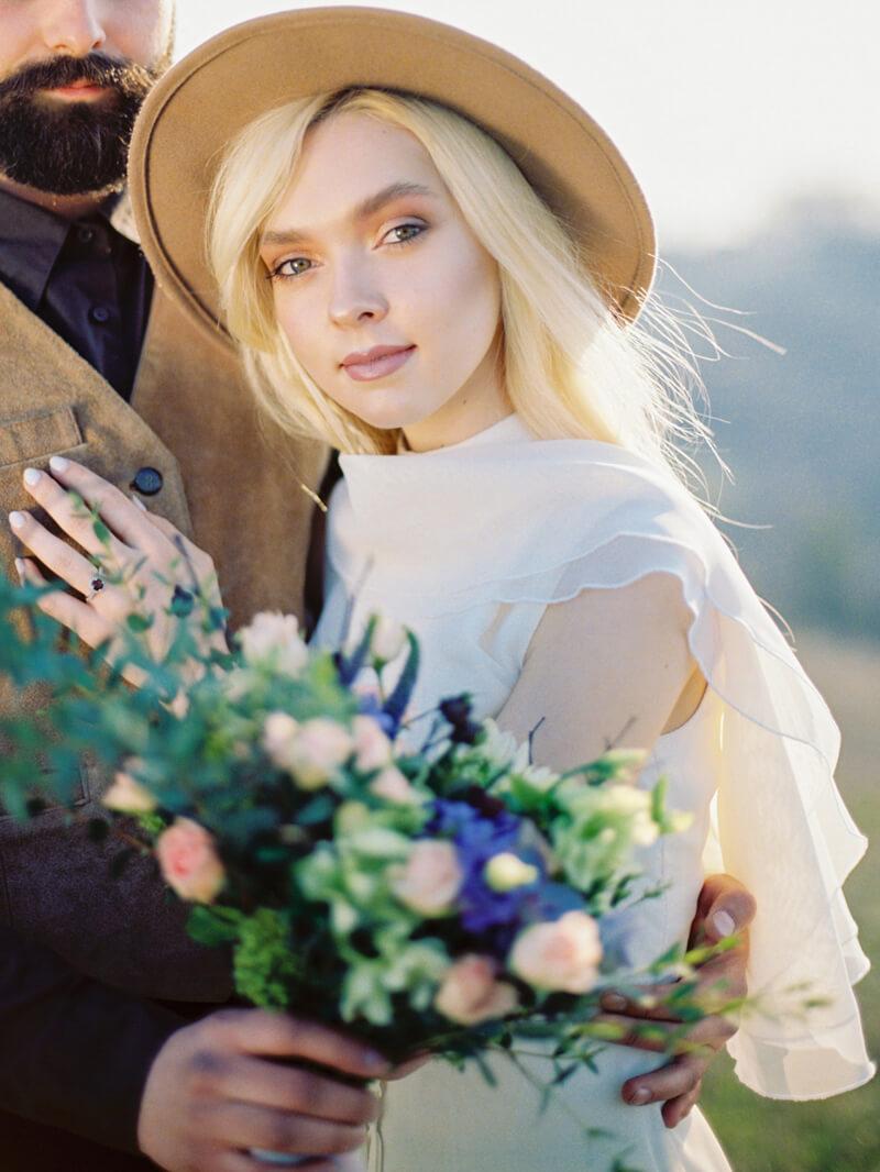 eastern-europe-wedding-inspo.jpg