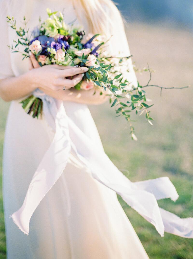 eastern-europe-wedding-inspo-2.jpg