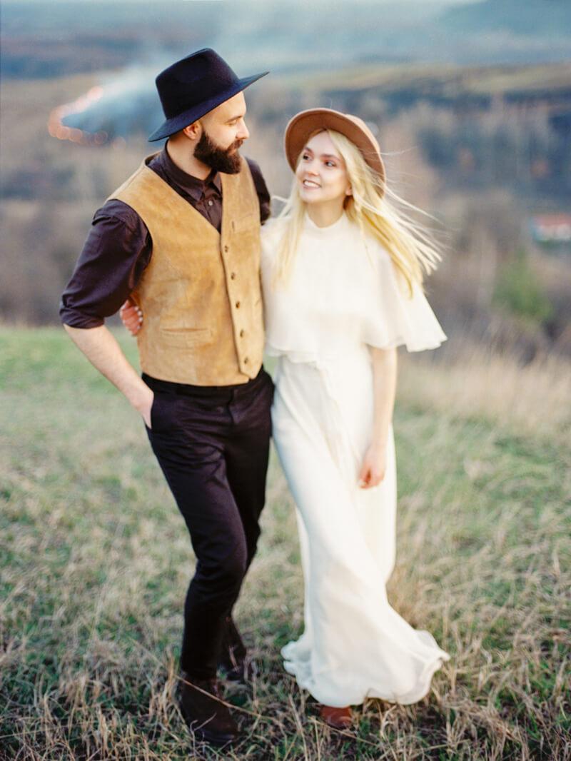 eastern-europe-wedding-inspo-9.jpg