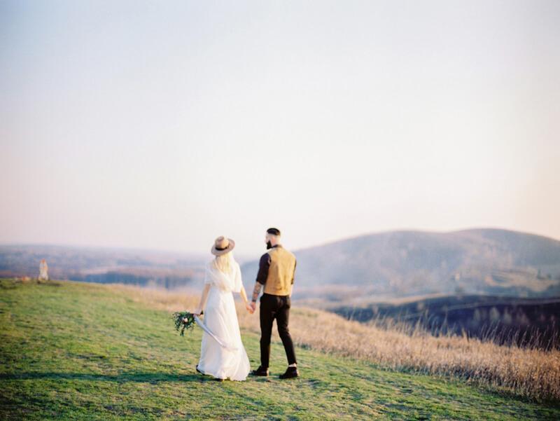 eastern-europe-wedding-inspo-8.jpg