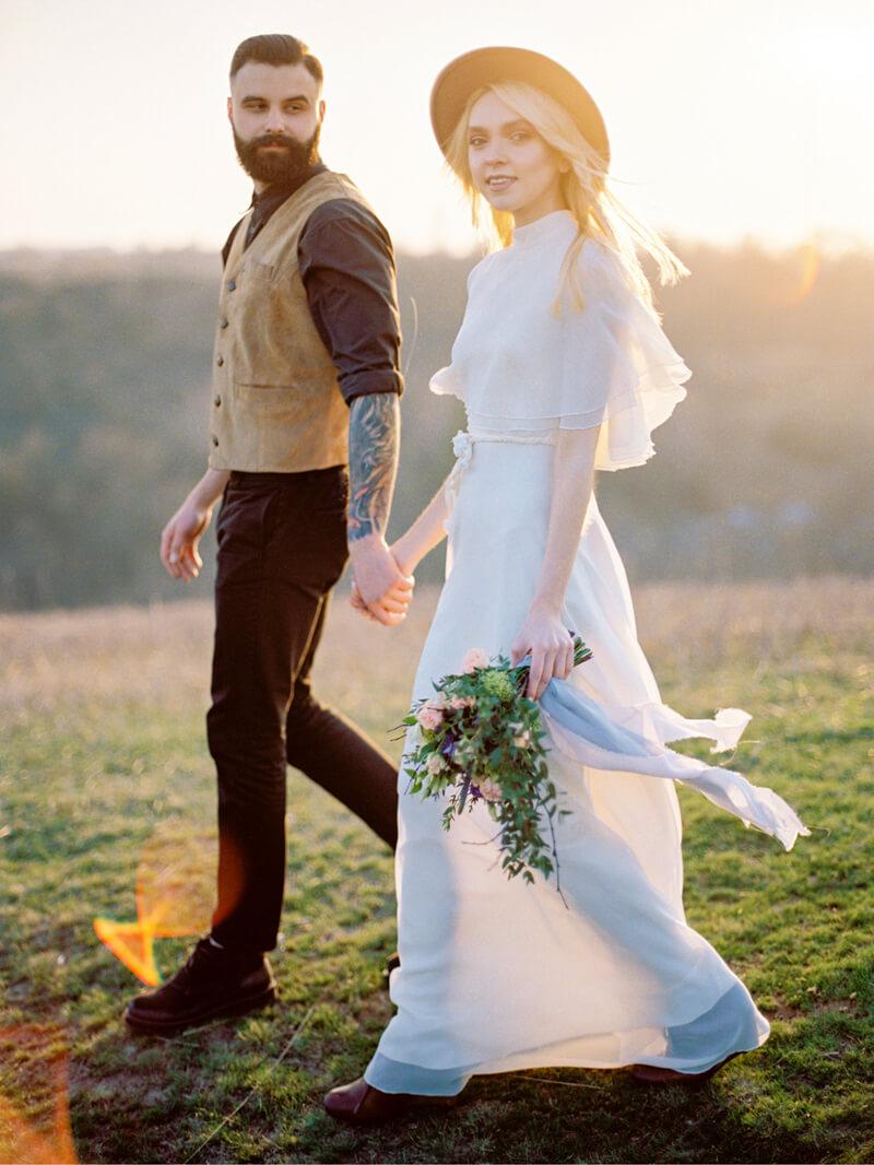eastern-europe-wedding-inspo-12.jpg