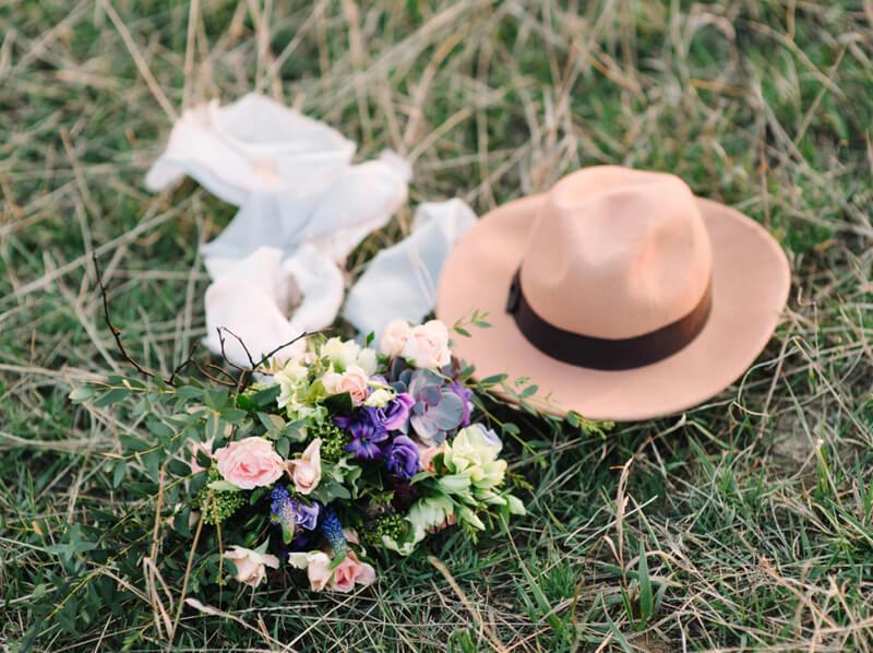 eastern-europe-wedding-inspo-15.jpg