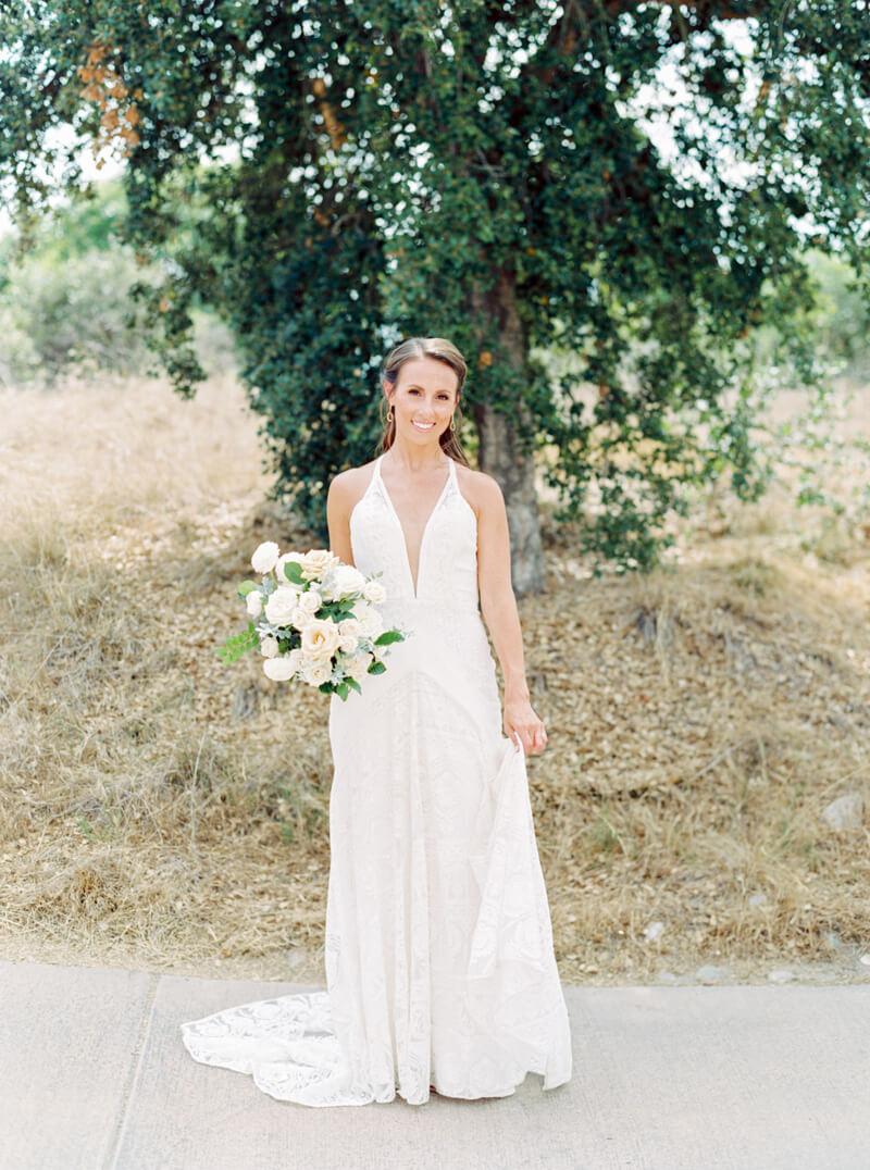san-diego-california-wedding-11.jpg