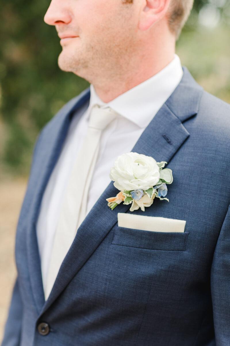 san-diego-california-wedding-3.jpg