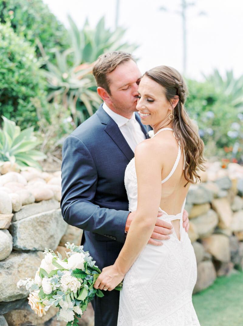 san-diego-california-wedding-14.jpg