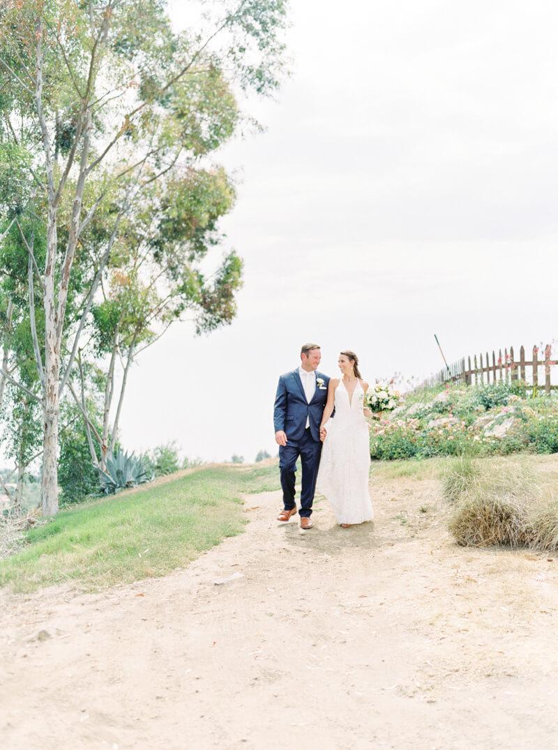 san-diego-california-wedding-15.jpg