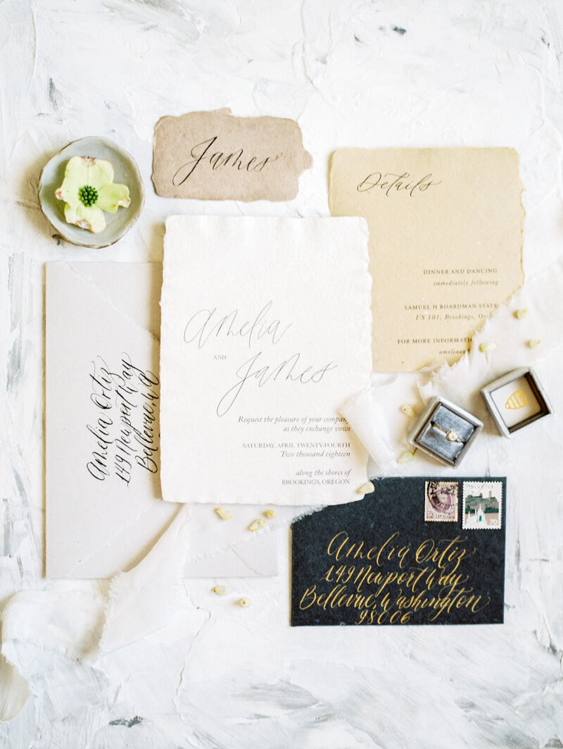 oregon-coast-wedding-inspiration-22.jpg