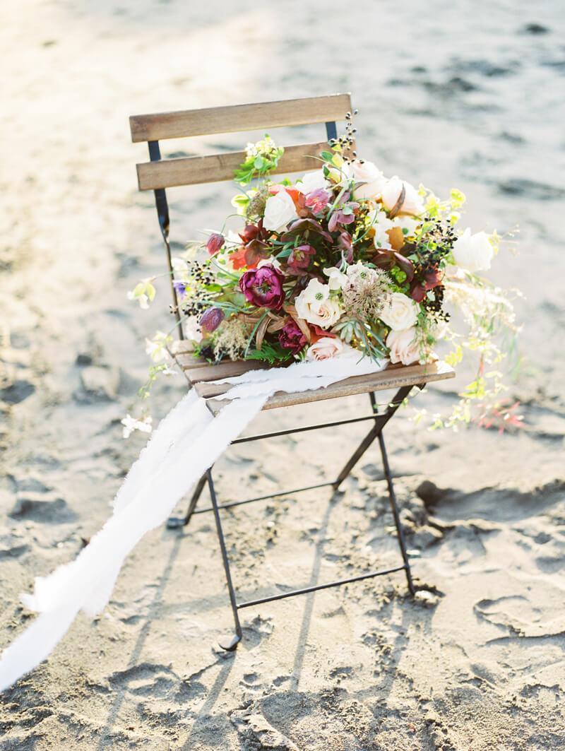 oregon-coast-wedding-inspiration.jpg