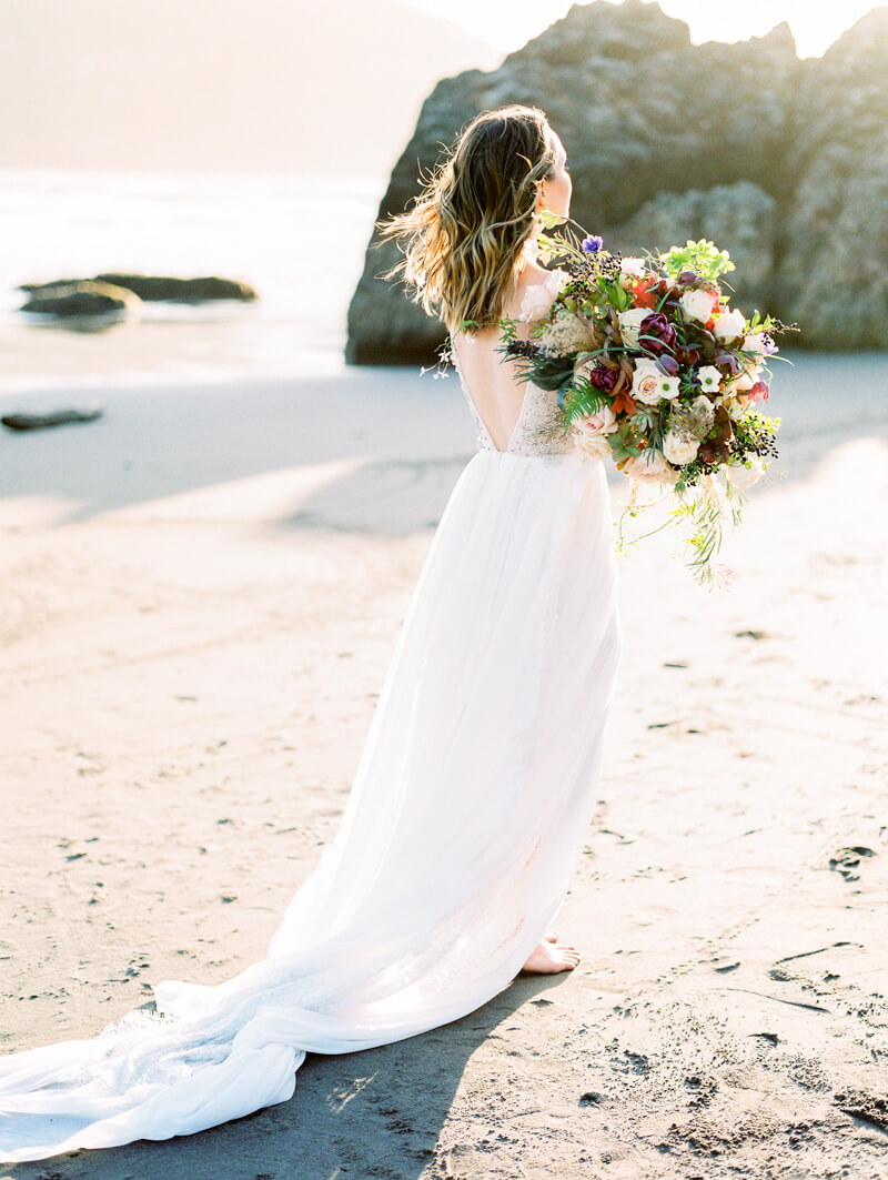 oregon-coast-wedding-inspiration-8.jpg