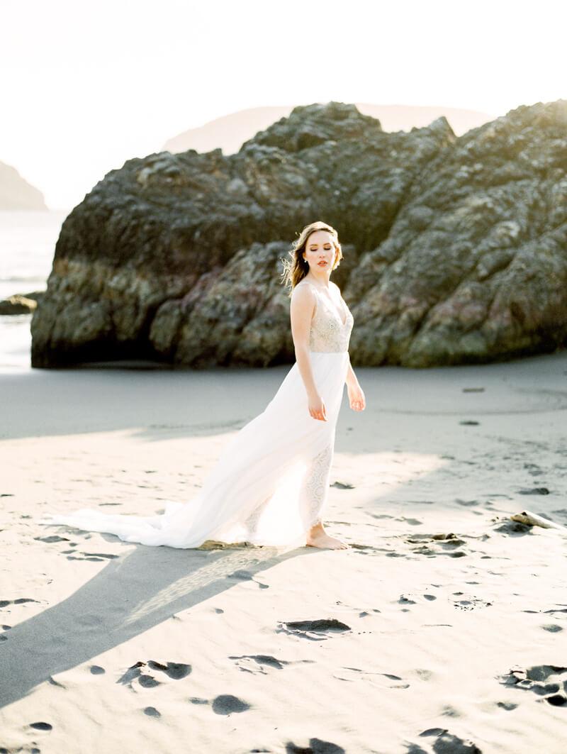 oregon-coast-wedding-inspiration-7.jpg