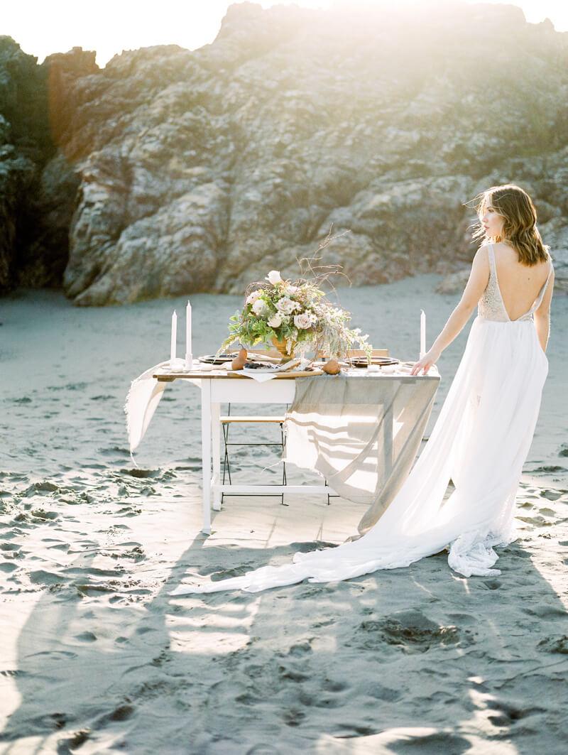 oregon-coast-wedding-inspiration-5.jpg