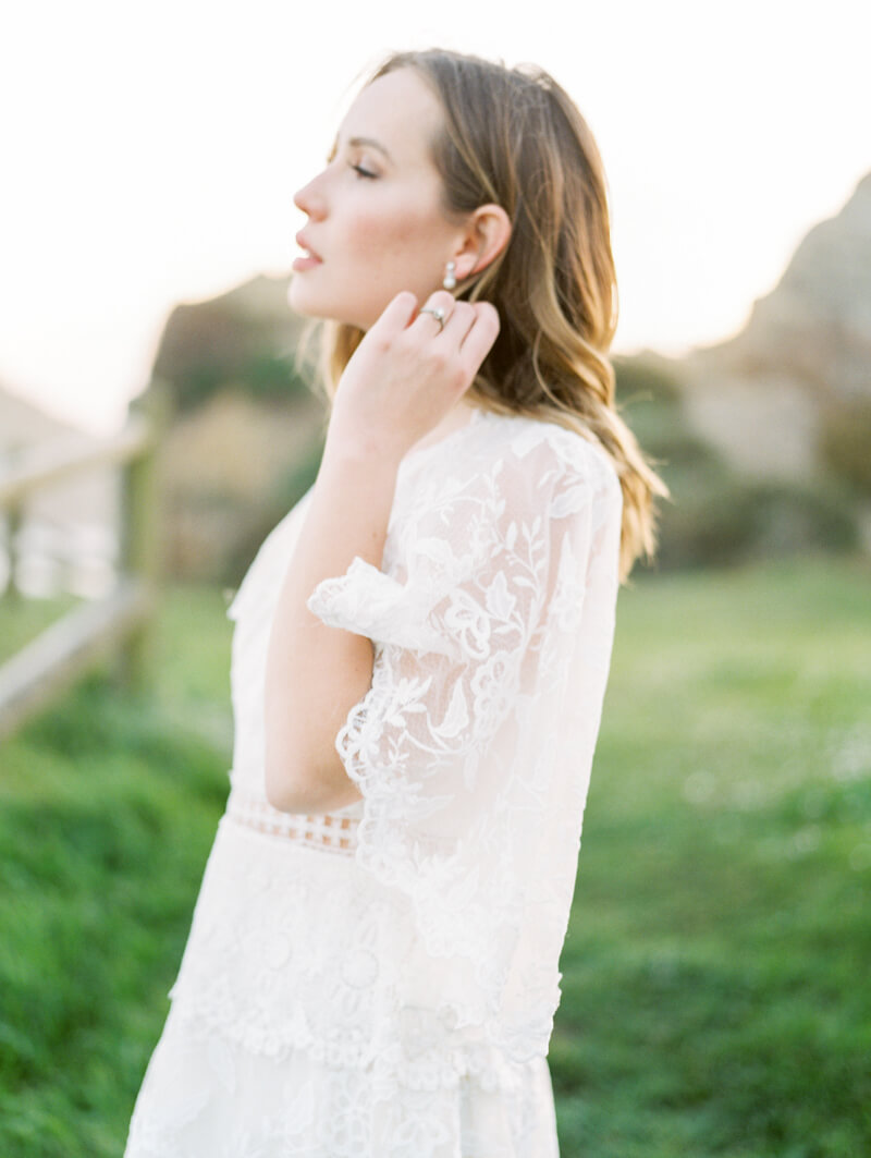 oregon-coast-wedding-inspiration-16.jpg
