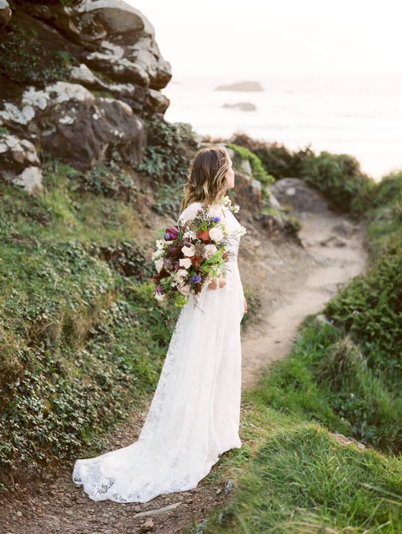 oregon-coast-wedding-inspiration-20.jpg