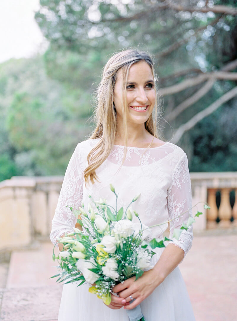 pre-wedding-photos-in-barcelona-spain-10.jpg