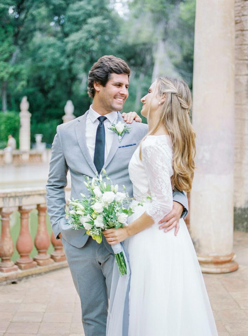 pre-wedding-photos-in-barcelona-spain-12.jpg