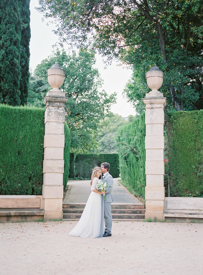 pre-wedding-photos-in-barcelona-spain-4.jpg