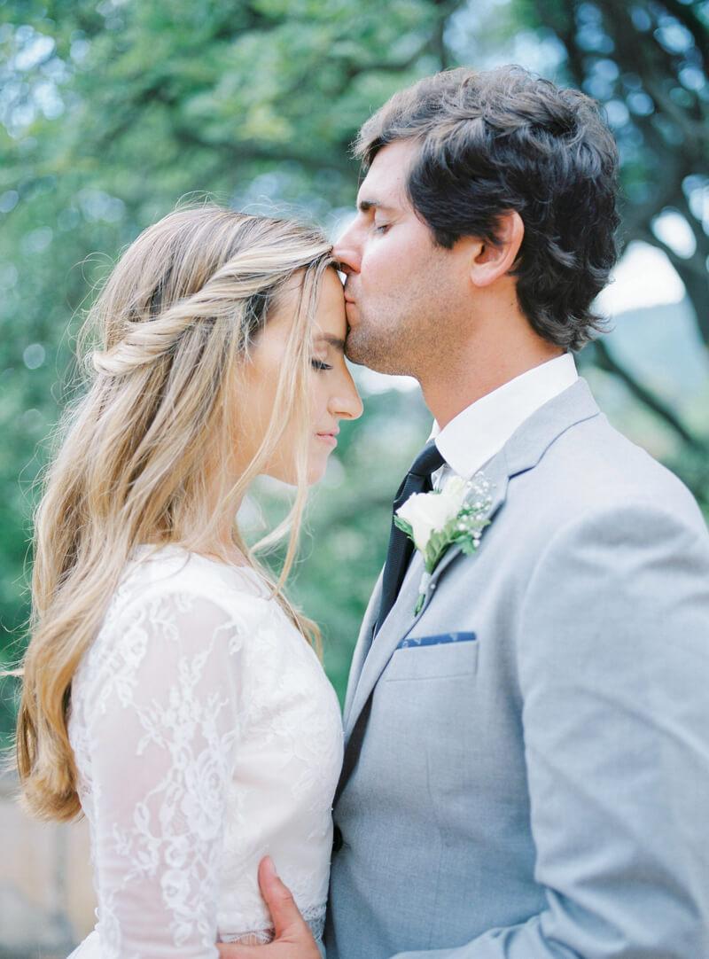 pre-wedding-photos-in-barcelona-spain-8.jpg