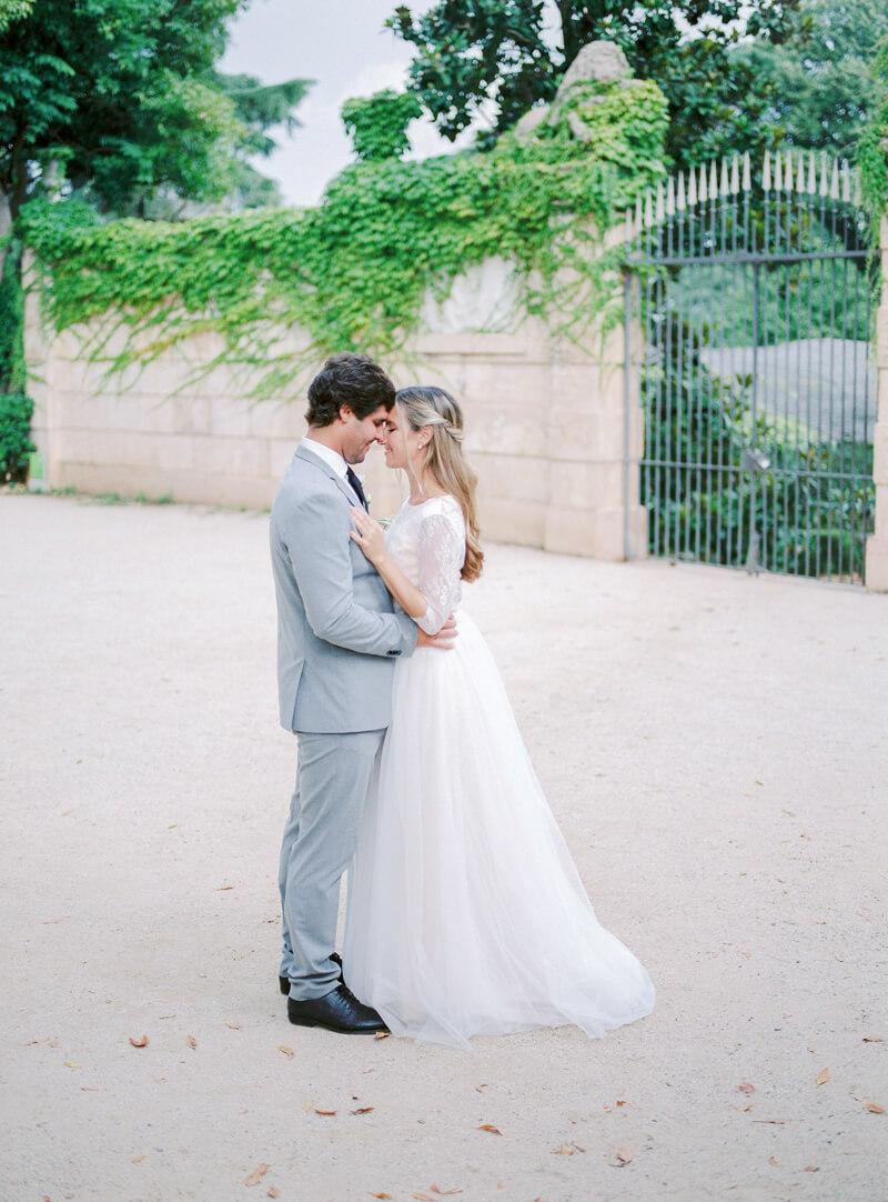 pre-wedding-photos-in-barcelona-spain-5.jpg