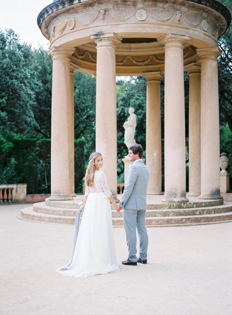 pre-wedding-photos-in-barcelona-spain-6.jpg