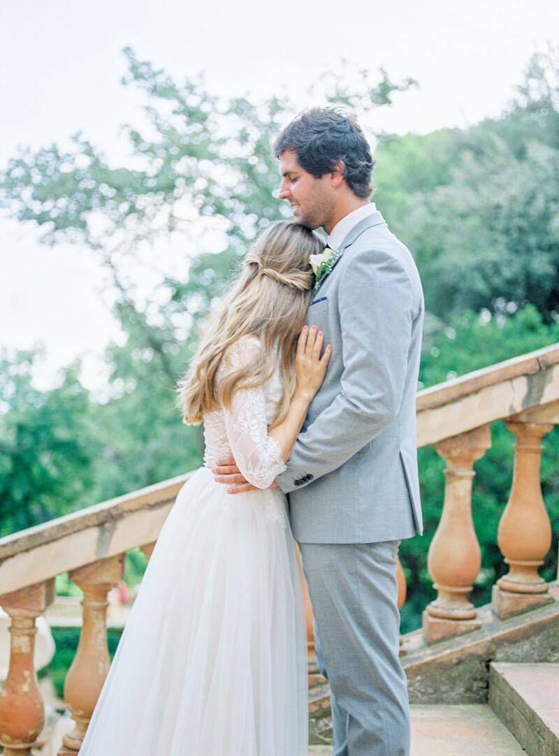 pre-wedding-photos-in-barcelona-spain-11.jpg