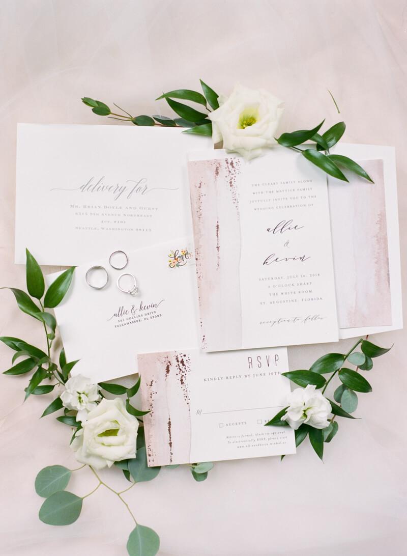 st-augustine-fl-wedding-6.jpg