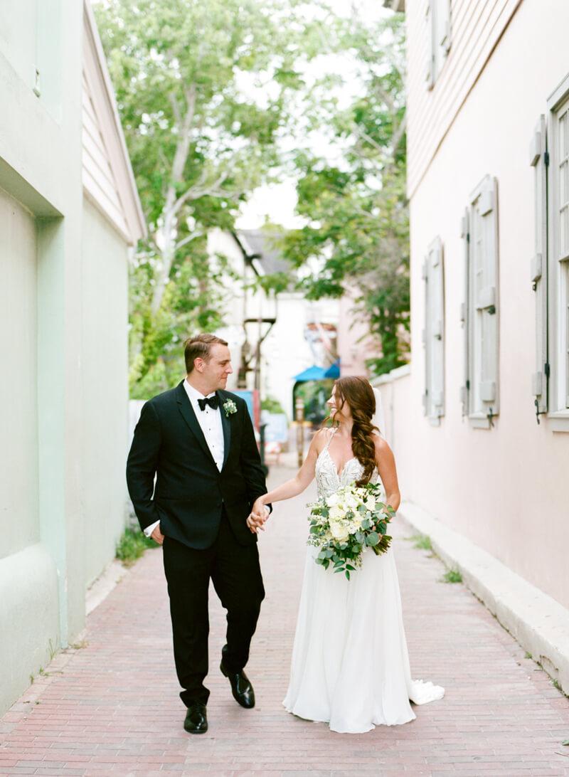 st-augustine-fl-wedding-16.jpg