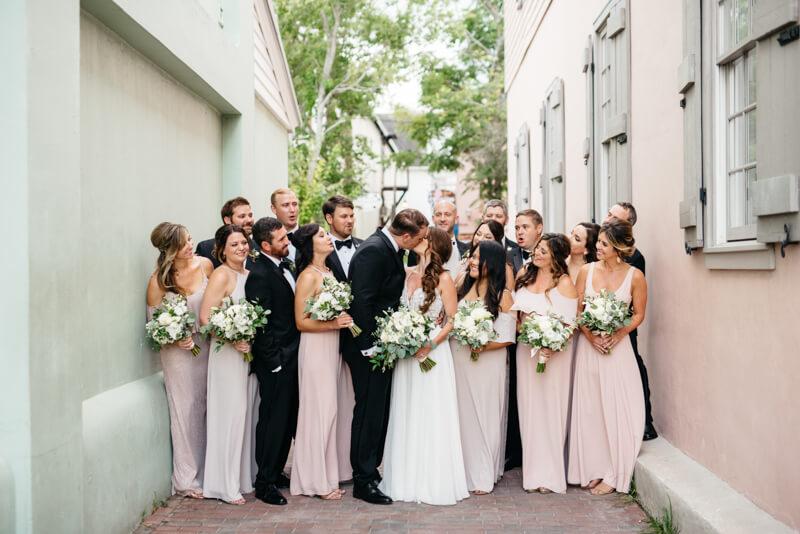 st-augustine-fl-wedding-2.jpg