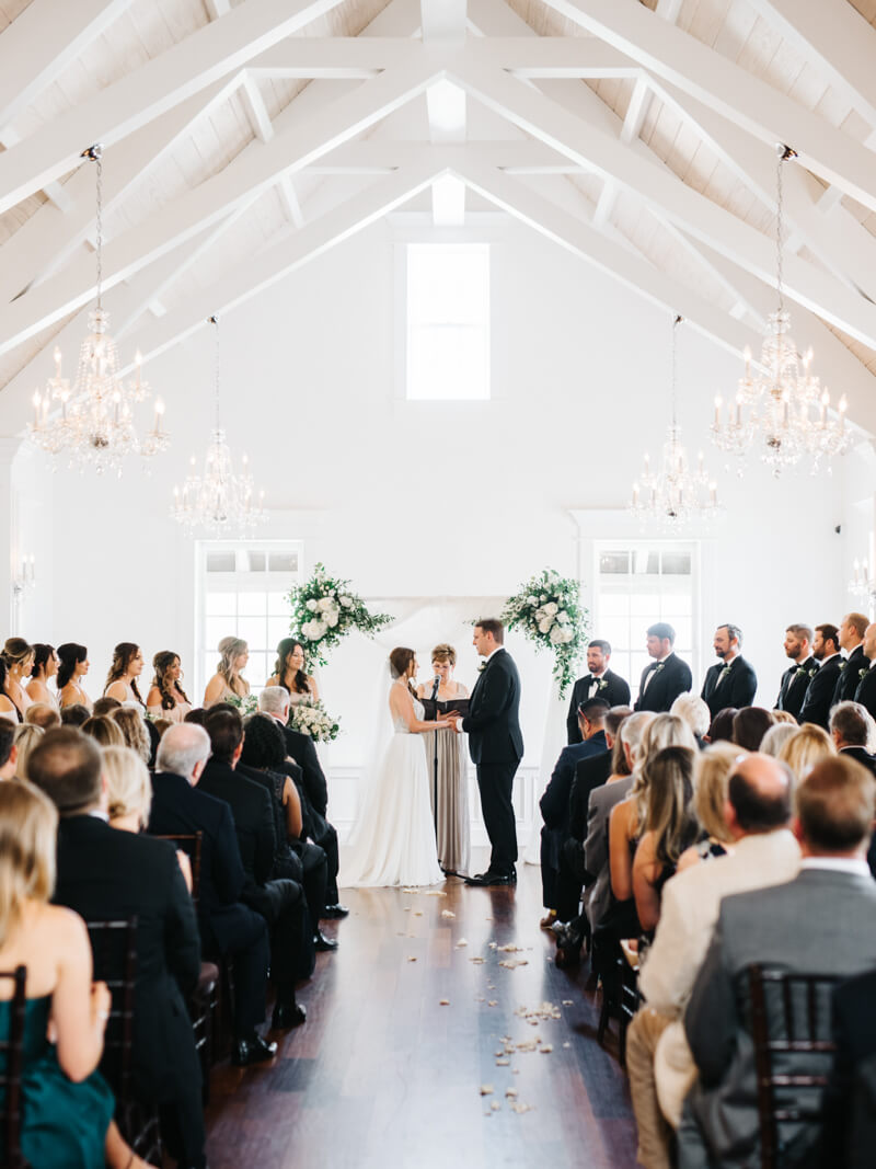 st-augustine-fl-wedding.jpg