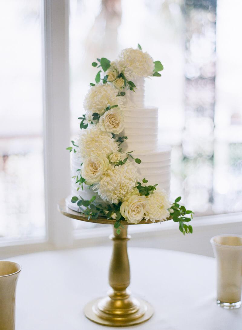 st-augustine-fl-wedding-19.jpg