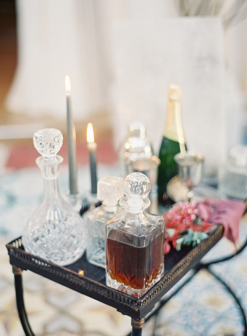 decanter-wedding-gifts.jpg