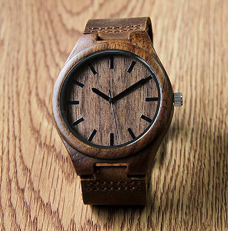 wood-wristwatch-wedding-gift04.jpg