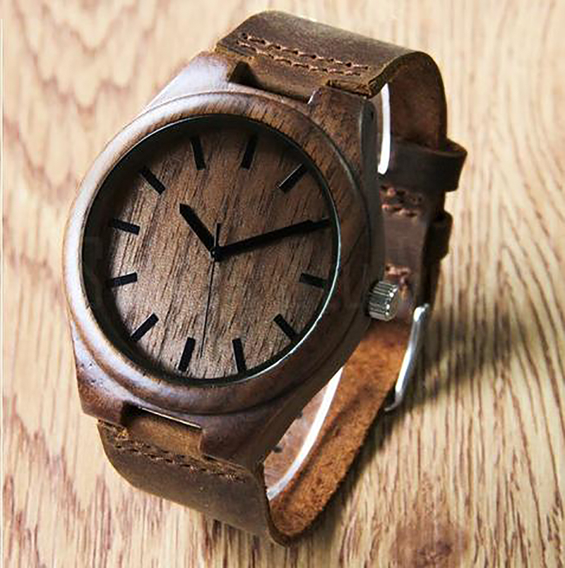 wood-wristwatch-wedding-gift.jpg